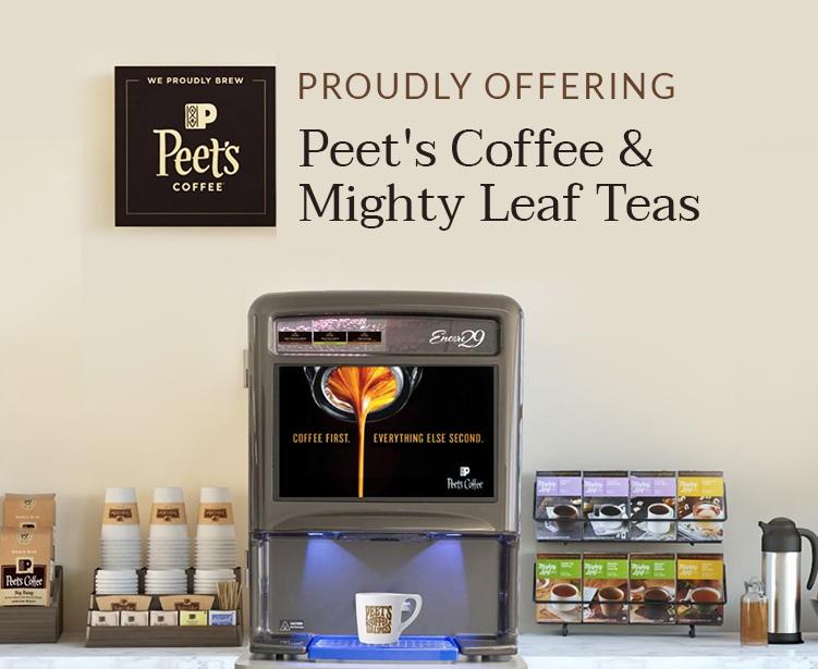 mobile-image-peet's-coffee4